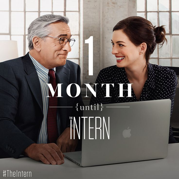 84 Best Images About THE INTERN On Pinterest