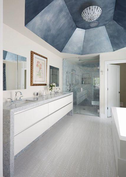 Bathroom Showrooms Holland Mi 21 best victorian edge bathroom images on pinterest | master