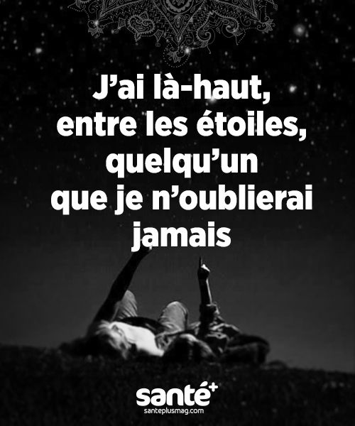 Hervorragend Best 25+ Citations maman me manque ideas on Pinterest | Citations  MJ43