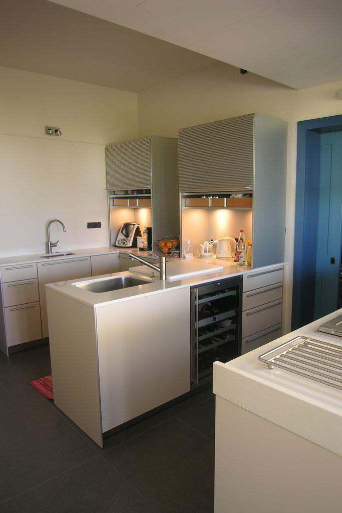 Oltre 20 migliori idee su piani da cucina in quarzo su for 30x30 piani di piani a 2 piani