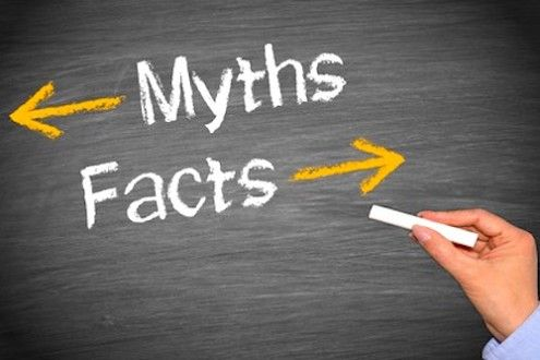 Dr. Michael Roizen and Dr. Darria break down the latest health news and help you figure out what is fact and what is fiction. Different studies and re...