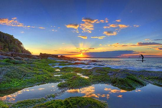 Noosa Heads, Australia