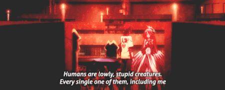 Naruto Hiden/Shinden – Epilognovels erhalten TV-Anime im Winter! (1/1) - Proxer.Me Anime und Manga Forum
