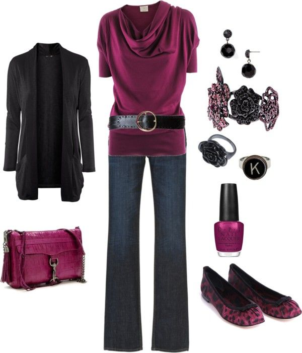 Work OutfitShoes, Casual Outfit, Style, Clothing, Colors, Black Outfit, Fashionista Trends, Work Outfit, Belts