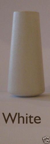 Wooden Bathroom Light Cord Pull - An Ideal Tassel For Bathroom Light Pulls   eBay