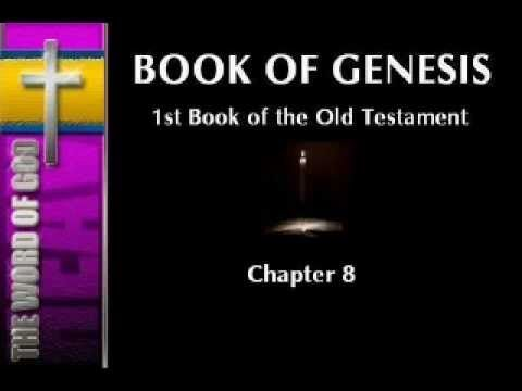 the purpose of violence in genesis the first book of the biblical scriptures When one approaches the biblical text, it is important to explore the cultural context in which the text occurs with regard to the book of genesis, it is important to examine the writing with other contemporary works of similar geography and topics.