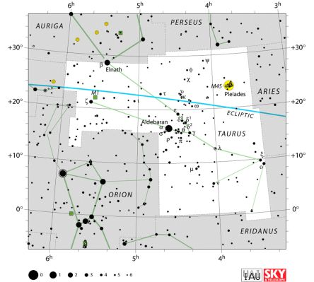 Taurus-constellation-map.gif