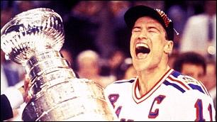 New York Rangers NHL Hockey. #NHL,#Hockey