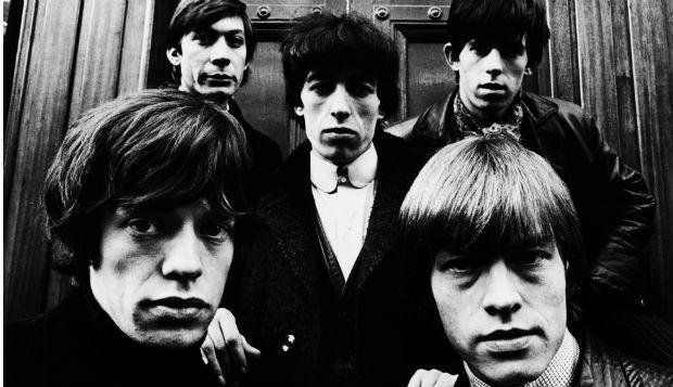 """http://buff.ly/1yaT9WZ - Extraída de """"Exile on Main Street"""", """"Loving Cup"""" dos Rolling Stones foi tocada pela primeira vez em 1969, durante as """"Let It Bleed Sessions"""". A música foi posteriormente gravada com um arranjo diferente e lançada em 1972."""