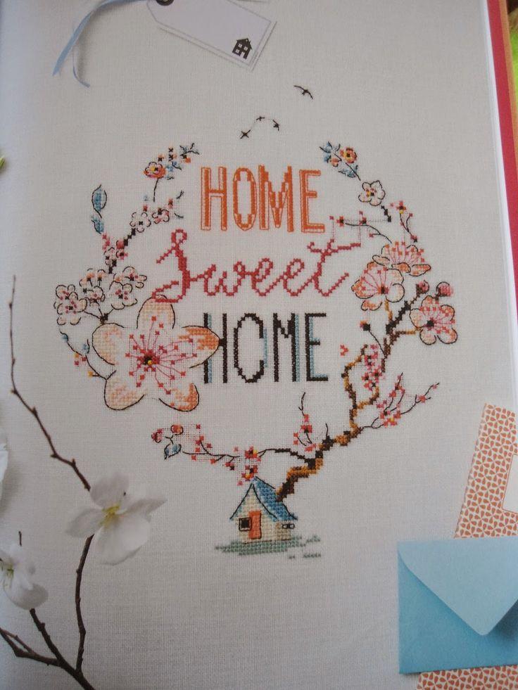 60 best images about helene le berre on pinterest. Black Bedroom Furniture Sets. Home Design Ideas