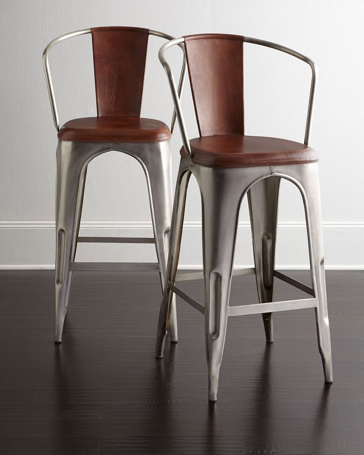 Sport Bar Design Ideas A Look At Sports Bar Stools: 15 Best *Chairs > Table & Bar Stools* Images On Pinterest