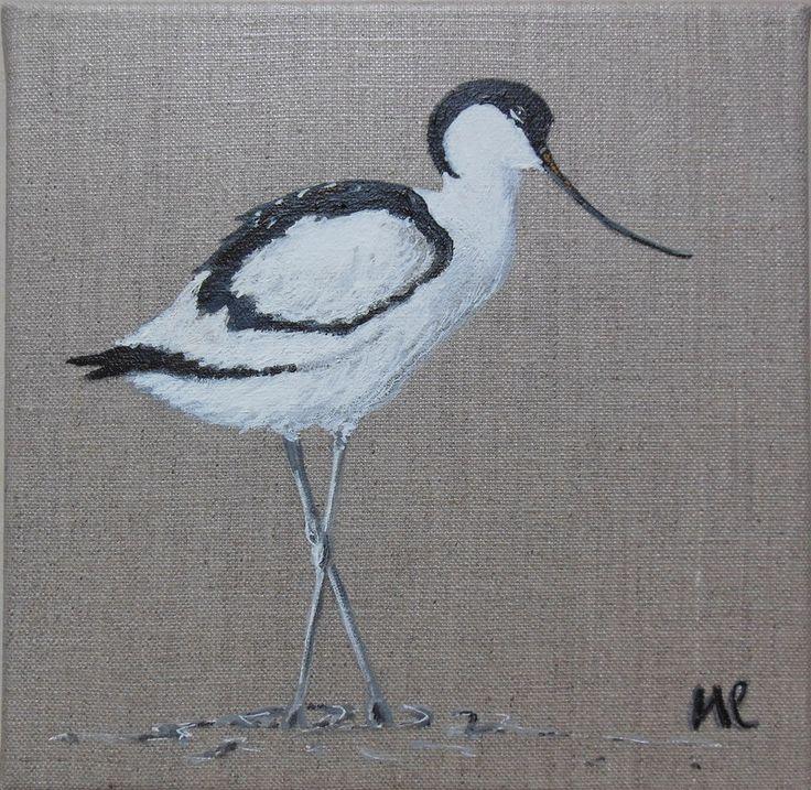 les 50 meilleures images du tableau mes peintures oiseaux plumes sur pinterest peintures. Black Bedroom Furniture Sets. Home Design Ideas