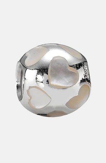 PANDORA Love Me Charm available at #Nordstrom cheap !!!!pandora $ 12.99!!!!!!! http://www.pandoratoyou.com