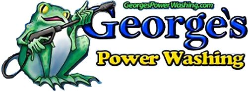 George's Powerwashing is the best priced power washing company in your local area. When you choose our company, you will get a company with an impeccable reputation of providing our customers with nothing but the highest quality workmanship. Customer service is a main focus for our company.http://georgespowerwashing.com/