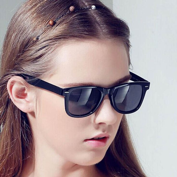 How to Choose Sunglasses for Women