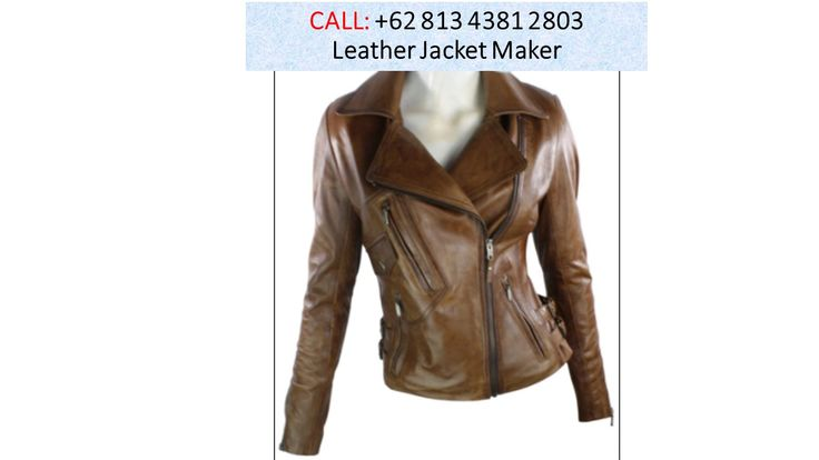 Leather jacket manufacturer, Leather jacket manufacturer in india, Leather jacket manufacturer in delhi, Leather jacket manufacturer in bangladesh, Leather jacket manufacturer in kanpur, Leather jacket manufacturer in mumbai,Leather jacket manufacturer uk, Leather jacket manufacturer turkey, Leather jacket manufacturer in chennai, Leather jacket manufacturer in pune, Leather jacket manufacturer cape town, Leather jacket manufacturer in pune, Leather jacket manufacturer in kolkata, Leather…
