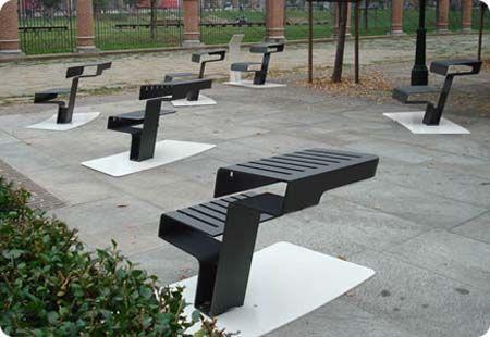 adriano-design-mobilier-si-urban-carte poștală