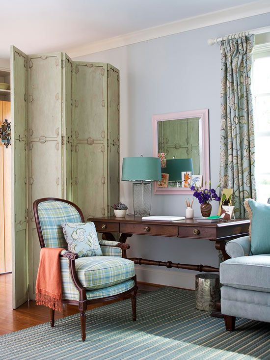 169 best Entry area • Room dividers images on Pinterest | Room ...