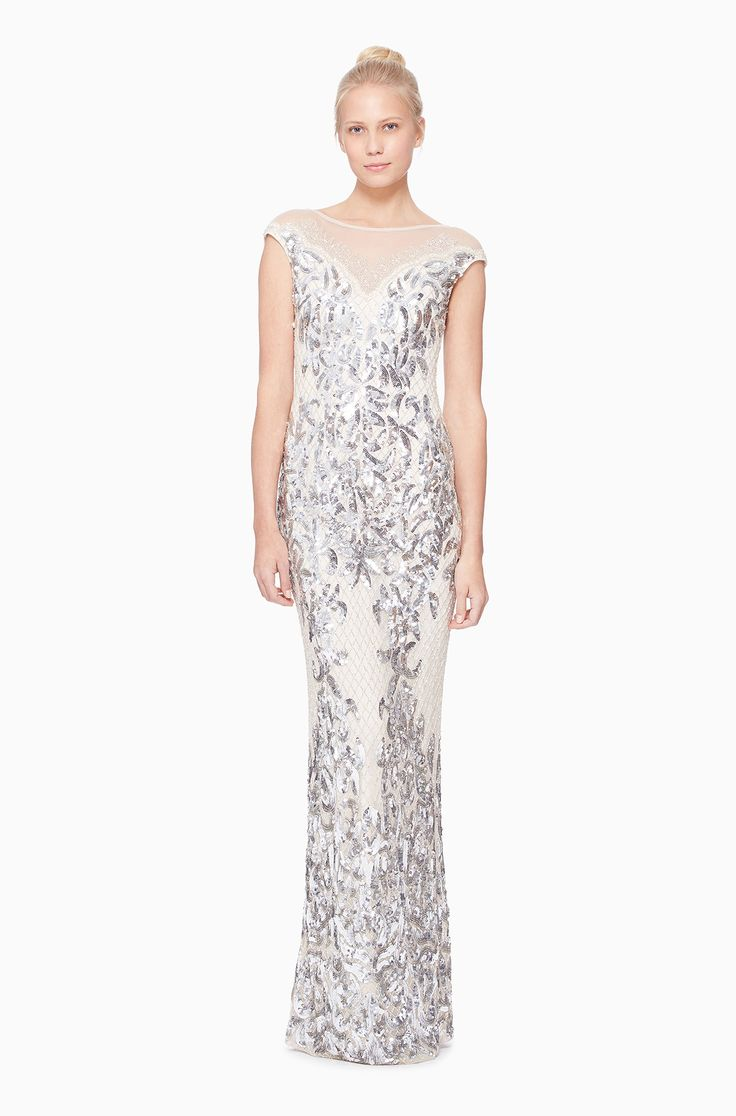 Tonia Dress   Parker NY