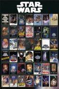 300 фильмов