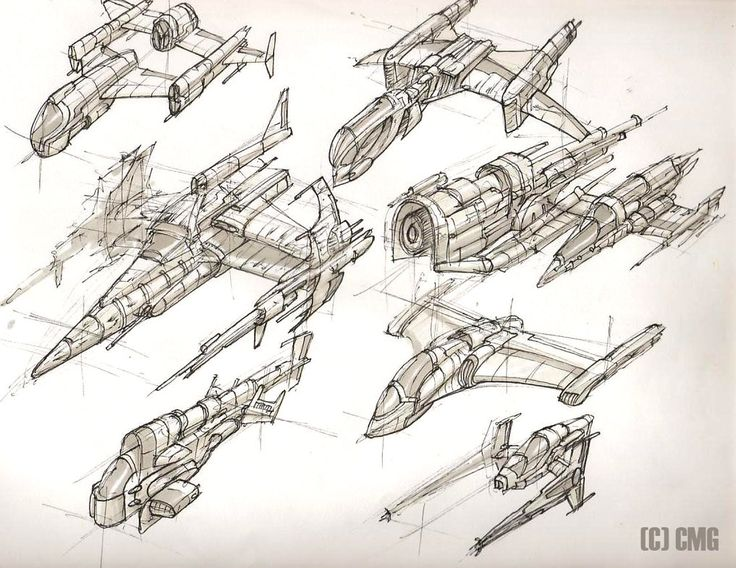 28 Best Images About Spaceship Concepts On Pinterest
