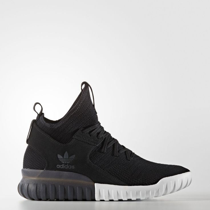 adidas - Tubular X Primeknit Shoes