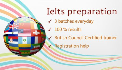 Abroad Education Consultants in Delhi | Abroad Overseas Education Consultants in Delhi | Study Overseas Consultants | Global Education Consultants New Zeland, UK, USA, Australia, Canada, Germany, F... | Global Education Consultants in Delhi | Scoop.it