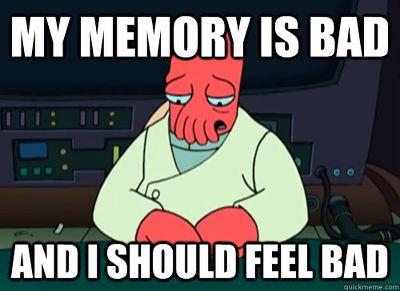 #programming #cpp #opentoonz #futurama #bugs