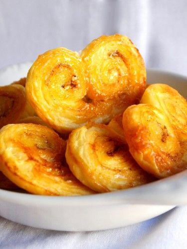 Une recette qui nous fait retomber en enfance. Le goût caramélisé de la cassonade allié à la douceur de la cannelle et l'arôme de la vanille, il est difficile d'y résister. Pour 4 personnes Préparation : 20 minutes Cuisson : 15 minutes Repos : 1 heure...