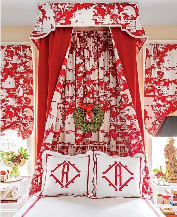 Leontine Linens Design By Caroline Robert Of Perch New Orleans