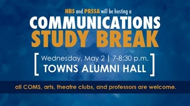 @Liberty University COMS, arts and theatre students, professors and friends: Are you coming for an hour and a half of free pizza and fun?: Art, Professor, Theatre Students