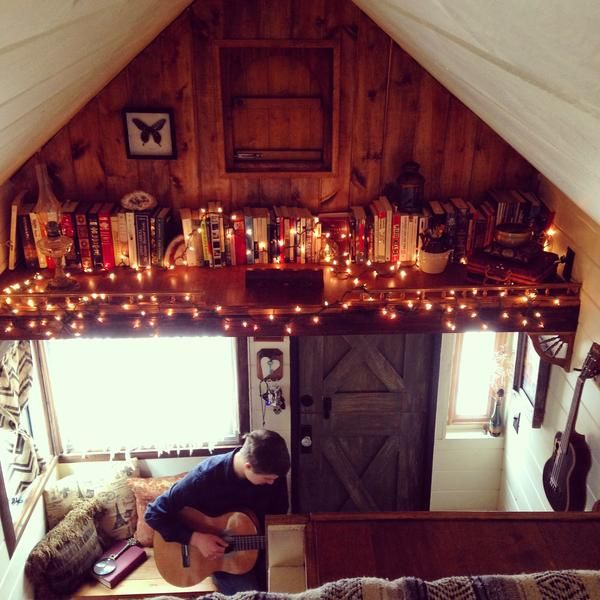House Blogs 1246 best tiny houses images on pinterest | small houses, tiny