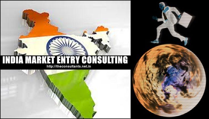 India Market Entry – New York USA | India Market Entry London UK } Invest India | FDI In India | Global Market Entry | Doing Business In India | Business Consultant Delhi India | Doing Business In India New York USA| Invest India London UK