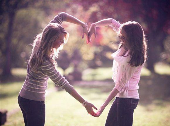 Как признать свою женскую ценность: 10 советов