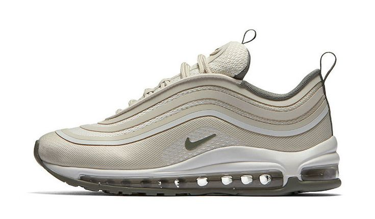 new concept 702b6 ccf31 ... france buy fall collection nike air max 97 ultra 17 917704 100 nike air  max 97