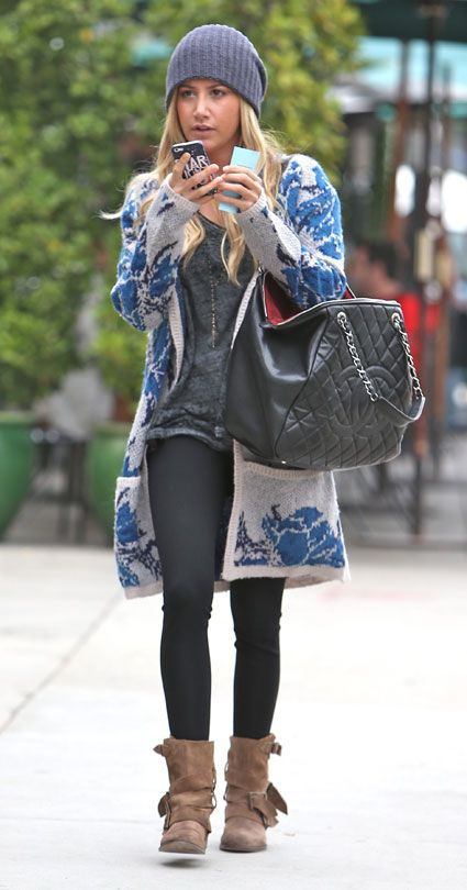 17 Best images about Ashley Tisdale on Pinterest | Maui ...