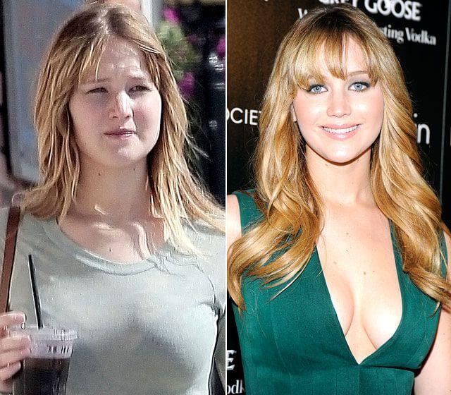 celebrities without makeup-13