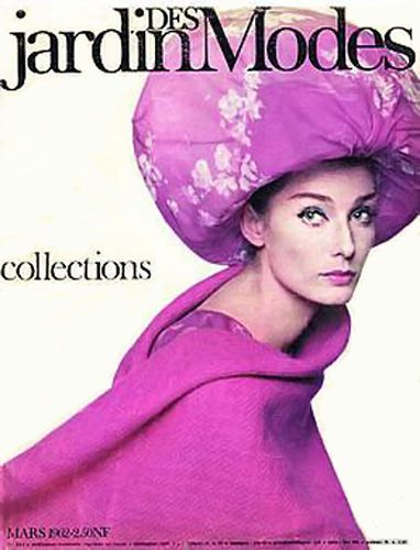 Tania Mallet500Taniamarch1962Jpg 382500, Mode 1962, Vintage Fashion, Garden, 500 Tania Marching 1962 Jpg, Vintage Pattern, Fashion Magazines, Of Fashion, Tania Mallett