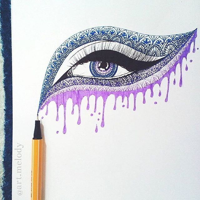 """""""The intensity of your eyes burns my pen as I write."""" - Sanober Khan ❤️ By…"""