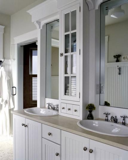 17 Best Images About Sink Surrounds On Pinterest
