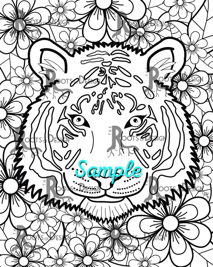 728 best coloring pages images on Pinterest | Coloring book, Print ...