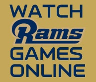 Video Diarty: Cortland Finnegan and the Rams in London! #RamsUK