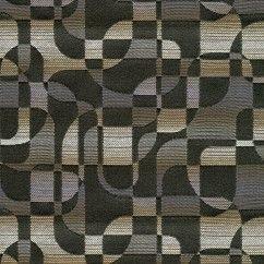 Tissu Décor Maison - Crypton Multiplex 902 Lithium