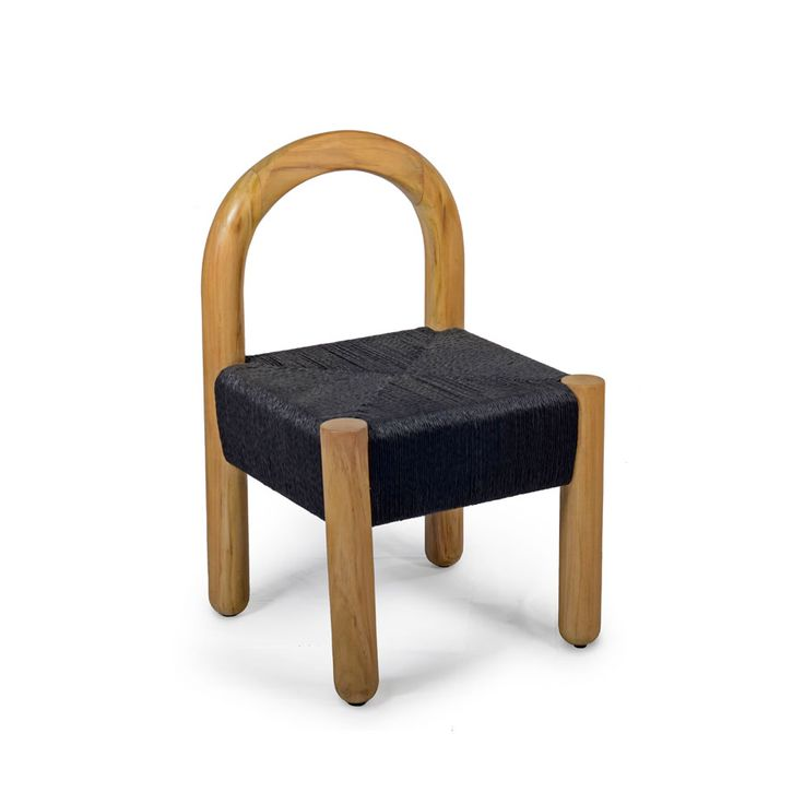 GCH190 Archer Dining Chair