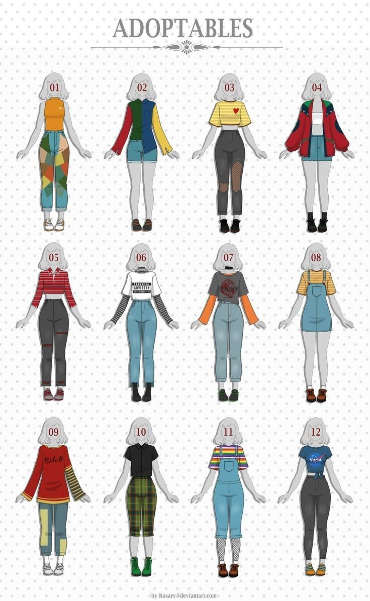 5 12 In 2020 Fashion Design Sketches Retro Outfits Fashion Design Drawings