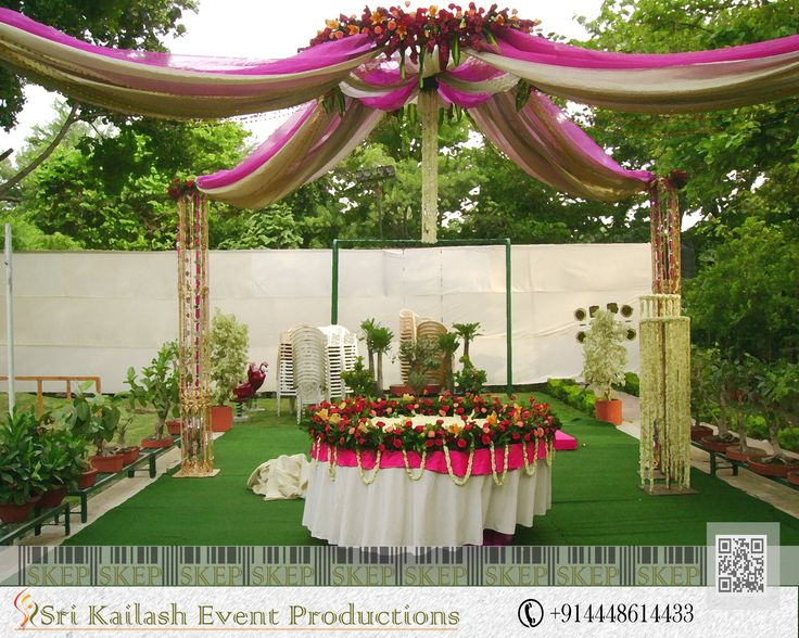 We do all types of events like, #Association_Events, #Birthday_Parties, #College_Events, #Corporate_Events, #Exhibitions, #Government_Events, #House_Warming_Ceremony, #Launch_Events,#Live_Concerts,#Marriage_Events, #Mall_activities, #Political_Events, #Star_nights http://srikailashevent.com/