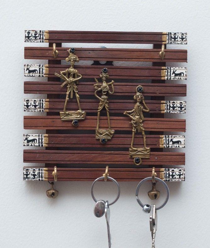 wall key holder online dating