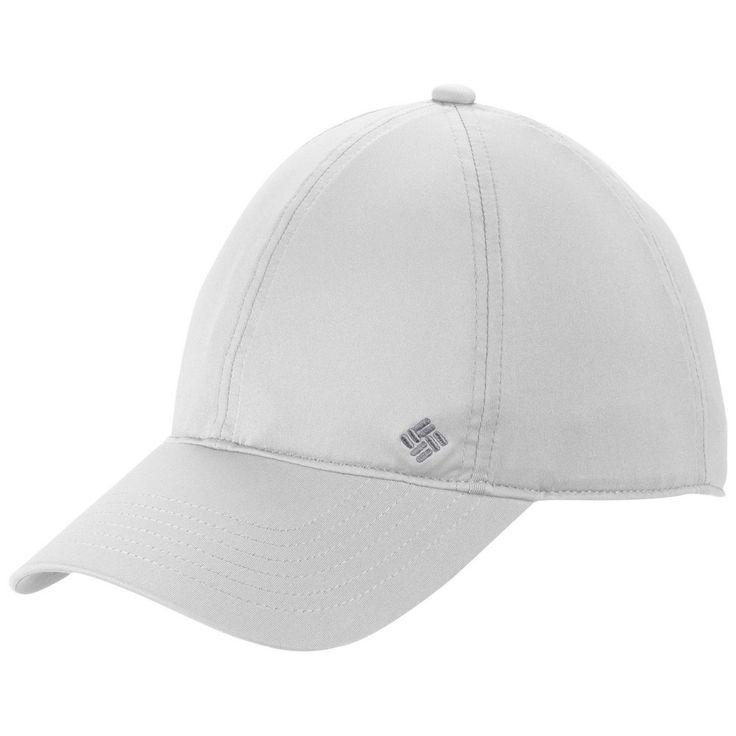 M Coolhead Ballcap