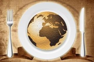 Viaggio intorno al gusto.  #news #food #italia #cibo #italy  http://www.itisfood.it/web/news.aspx