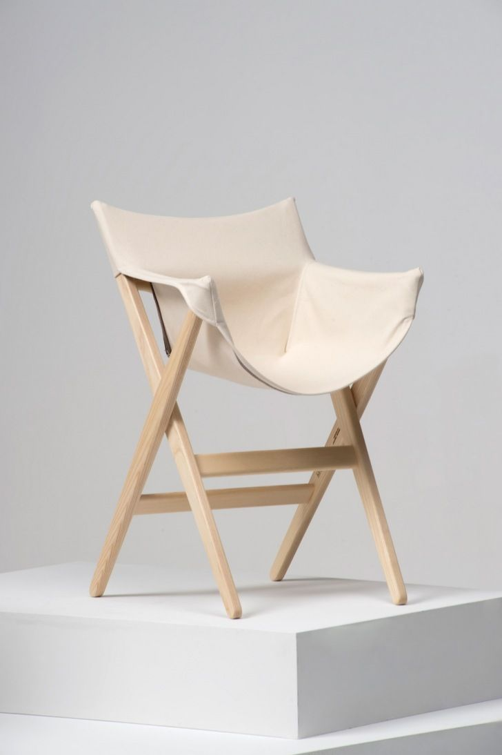 Designer camping chairs - Fionda Fiondacamping Chairsoutdoor